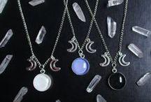 ✿ • accessories • ✿