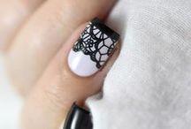 Nail Art ♥♥