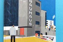 ARCHITEKTURBÜCHER & DESIGNBÜCHER für Kinder / Kinderbuch-Empfehlungen zu den Themen Architektur und Design. Hier als Überblick; die einzelnen Buchbesprechungen gibt's auf meinem Kultur- und Reiseblog für Familien http://www.kindamtellerrand.de