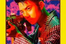 D.O•EXO / ♥♥♥