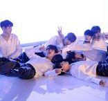 24K❤ / 24K é um grupo composto pro 7 membros atualmente:Cory, JinHong, Hui ,Kisu, Jeonguk, Hongseob e Changsun. 24K também tem mais dois membros, SungOh e Daeil, que estão afastados