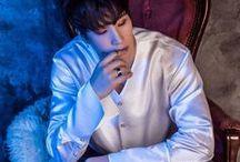 Cory•24K / Cory 코리 ❤ Hong Joohyun 홍주현 ❤ 24K  ❤1990 ❤177cm ❤ Main Vocal❤ Leader