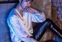Jinhong•24K / Kim Jinhong 김진홍 ♥