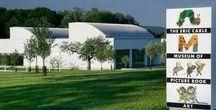 MUSEUMSTIPPS für Familien / Museen, die Kindern und Teenagern Spaß machen