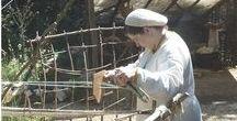 SÜDDEUTSCHLAND: Ausflugstipps für Familien / Outdoor und Museen, magische Orte, Freizeitparks und Historisches: Ausflugsziele in Süddeutschland, die Kindern und Eltern Spaß machen.
