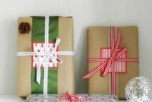 Christmas decor - My work / Christmas decorations, wreaths, Christmas flower arrangements, Christmas table decorations, Christmas cakes,
