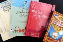 REISELEKTÜRE für Kinder und Jugendliche / Kinderbücher, Bilderbücher und Jugendbücher, die Geschichten von spannenden Reiseorten erzählen. Ausführliche Buchbesprechungen auf meinem Blog Kind am Tellerrand.
