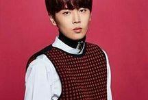 Jaeyoon•SF9