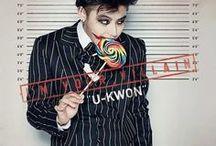 Ukwon•Block B