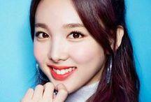 Nayeon•Twice