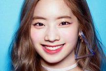 Dahyun•Twice