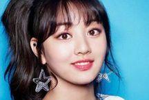 Jihyo•Twice