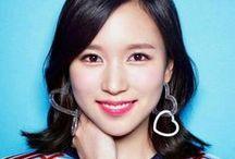 Mina•Twice