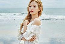 Somin•K.A.R.D
