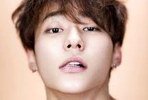 Sungjoo•UNIQ