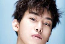 Yixuan•UNIQ
