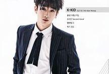 K-Kid•BLANC7