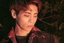 Jonghyun•SHINee
