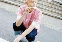Jun•Seventeen