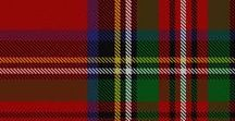 SCHOTTLAND mit Kindern und Teenagern | REISE / Reisetipps, Ideen und Inspirationen für Familientrips nach Schottland | Travel ideas and inspiration for family trips to Scotland