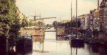 Benelux | INSPIRATION & REISETIPPS / Reisetipps und Ideen für Holland, Belgien, Luxemburg - mit Kindern und ohne