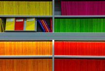 BOOKLOVERS | Bücherliebe
