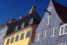 Kopenhagen - Copenhagen | INSPIRATION & REISETIPPS