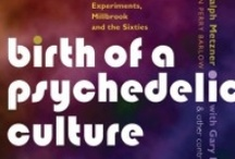 Psychedelics / Everything related to psychedelics