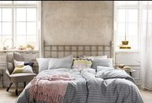 It's all about La Casa / by alessandra anania