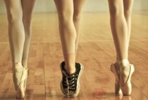 dance away the troubles of today