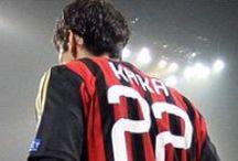 AC Milan / The club that I love