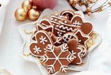 Christmas!!! ♥