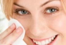 Dermatology & Skin Care