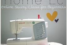 Cuci che ti passa / pattern - diy - tutorial for beginners