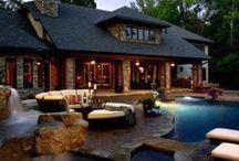 **Home & Decor**