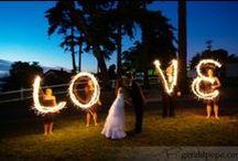 Wedding - Photos / Engagement Photo ideas Save the Date photos Wedding photos