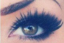 (Pretty Face)(Make-Up)