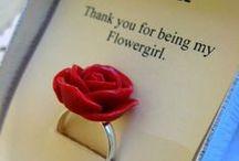 Wedding -gifts