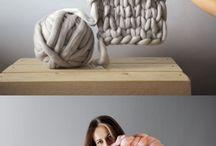 Coole Ideen