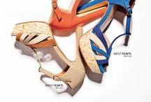 Ayakkabı Modelleri / İnci, FLO, Puma, Adidas, Nike ve daha onlarca markada binbir çeşit ayakkabı çeşidi.