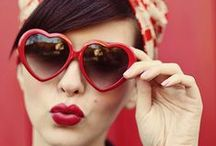 Sunglasses | Eyewears / Sunglasses/eyewears
