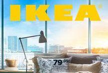 Ikea 2015 Kataloğu: Güne Güzel Başlayın