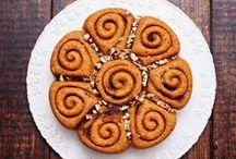 Recetas de bizcochos / Recetas de bizcochos deliciosos :)