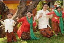 """Lomba Foto """"Hari Keluarga Internasional"""" / Peserta Lomba Foto"""