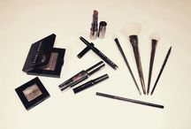 Make Up & Beauty / Tips & pics of my fav make up looks and beauty products