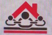 PROXINMO ... ( tu agente de proximidad ) / Todo lo relacionado con el tema inmobiliario. si quiere comprar o vender o alquilar. Cuenta con nosotros.   +34  633 33 01 21 (Tomás) La filosofía de PROXINMO consiste en satisfacer al cliente desplegando todos los medios de difusión y visibilidad de la oferta o de la demanda en el mercado, y hacerlo de modo que la difusión de la información sea visible al 100% y cualificada por un verdadero profesional.