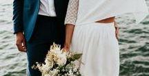 Blog - Conseils et astuces pour organiser son mariage - Wedding planner / Retrouvez tous nos conseils et astuces de pro pour organiser votre mariage ! www.oui-cocotte.fr