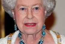 Love the Royal family / Adore them,despise them...but we cannot ignore them...just love the British Royal Family!