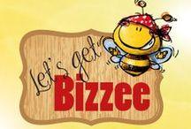 Lets get Bizzee / Voorbeelden van artikelen van Lets Get Bizzee