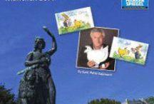 Sonderpublikationen / Special publications